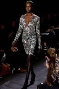 Naeem-Khan-Fall-2012-NY-Fashion-Week20120214_0169