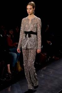 Naeem-Khan-Fall-2012-NY-Fashion-Week20120214_0170