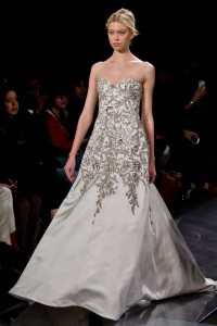 Naeem-Khan-Fall-2012-NY-Fashion-Week20120214_0171