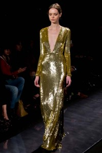 Naeem-Khan-Fall-2012-NY-Fashion-Week20120214_0172