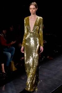 Naeem-Khan-Fall-2012-NY-Fashion-Week20120214_0172