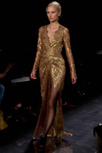 Naeem-Khan-Fall-2012-NY-Fashion-Week20120214_0173