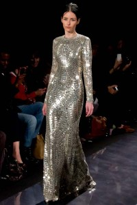Naeem-Khan-Fall-2012-NY-Fashion-Week20120214_0174