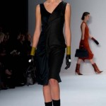 Narciso-Rodriguez-Fall-2012-NY-Fashion-Week20120214_0104