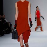 Narciso-Rodriguez-Fall-2012-NY-Fashion-Week20120214_0105