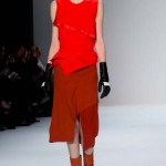 Narciso-Rodriguez-Fall-2012-NY-Fashion-Week20120214_0106