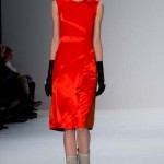 Narciso-Rodriguez-Fall-2012-NY-Fashion-Week20120214_0107