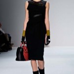 Narciso-Rodriguez-Fall-2012-NY-Fashion-Week20120214_0108
