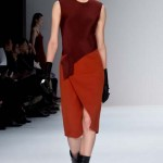 Narciso-Rodriguez-Fall-2012-NY-Fashion-Week20120214_0110