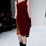 Narciso-Rodriguez-Fall-2012-NY-Fashion-Week20120214_0111