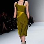 Narciso-Rodriguez-Fall-2012-NY-Fashion-Week20120214_0117