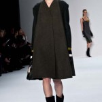 Narciso-Rodriguez-Fall-2012-NY-Fashion-Week20120214_0118