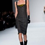 Narciso-Rodriguez-Fall-2012-NY-Fashion-Week20120214_0119