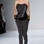 Narciso-Rodriguez-Fall-2012-NY-Fashion-Week20120214_0120