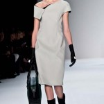 Narciso-Rodriguez-Fall-2012-NY-Fashion-Week20120214_0121