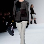 Narciso-Rodriguez-Fall-2012-NY-Fashion-Week20120214_0122