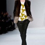 Narciso-Rodriguez-Fall-2012-NY-Fashion-Week20120214_0124