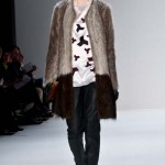 Narciso-Rodriguez-Fall-2012-NY-Fashion-Week20120214_0125