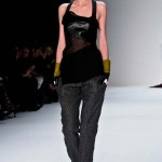 Narciso-Rodriguez-Fall-2012-NY-Fashion-Week20120214_0131