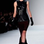 Narciso-Rodriguez-Fall-2012-NY-Fashion-Week20120214_0132