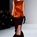 Narciso-Rodriguez-Fall-2012-NY-Fashion-Week20120214_0134