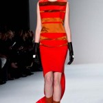Narciso-Rodriguez-Fall-2012-NY-Fashion-Week20120214_0136
