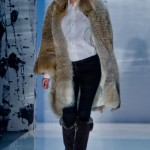 Pamella-Roland-Fall-2012-NY-Fashion-Week20120214_0045