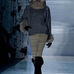 Pamella-Roland-Fall-2012-NY-Fashion-Week20120214_0046