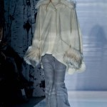Pamella-Roland-Fall-2012-NY-Fashion-Week20120214_0047