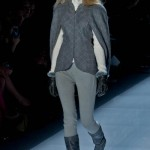 Pamella-Roland-Fall-2012-NY-Fashion-Week20120214_0048