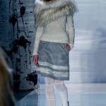 Pamella-Roland-Fall-2012-NY-Fashion-Week20120214_0049