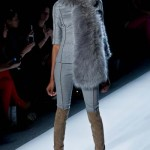 Pamella-Roland-Fall-2012-NY-Fashion-Week20120214_0050