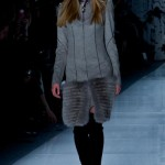 Pamella-Roland-Fall-2012-NY-Fashion-Week20120214_0051