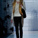 Pamella-Roland-Fall-2012-NY-Fashion-Week20120214_0052