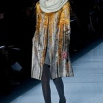 Pamella-Roland-Fall-2012-NY-Fashion-Week20120214_0053
