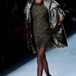 Pamella-Roland-Fall-2012-NY-Fashion-Week20120214_0054