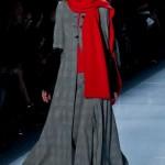 Pamella-Roland-Fall-2012-NY-Fashion-Week20120214_0055
