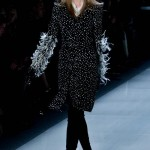 Pamella-Roland-Fall-2012-NY-Fashion-Week20120214_0056