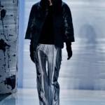 Pamella-Roland-Fall-2012-NY-Fashion-Week20120214_0057
