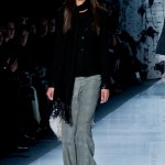 Pamella-Roland-Fall-2012-NY-Fashion-Week20120214_0058