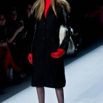 Pamella-Roland-Fall-2012-NY-Fashion-Week20120214_0059
