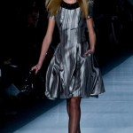 Pamella-Roland-Fall-2012-NY-Fashion-Week20120214_0060
