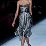 Pamella-Roland-Fall-2012-NY-Fashion-Week20120214_0061