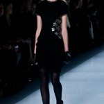 Pamella-Roland-Fall-2012-NY-Fashion-Week20120214_0062