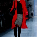 Pamella-Roland-Fall-2012-NY-Fashion-Week20120214_0063