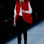Pamella-Roland-Fall-2012-NY-Fashion-Week20120214_0064