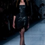 Pamella-Roland-Fall-2012-NY-Fashion-Week20120214_0065