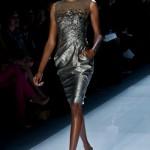 Pamella-Roland-Fall-2012-NY-Fashion-Week20120214_0066