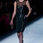 Pamella-Roland-Fall-2012-NY-Fashion-Week20120214_0067