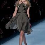 Pamella-Roland-Fall-2012-NY-Fashion-Week20120214_0068